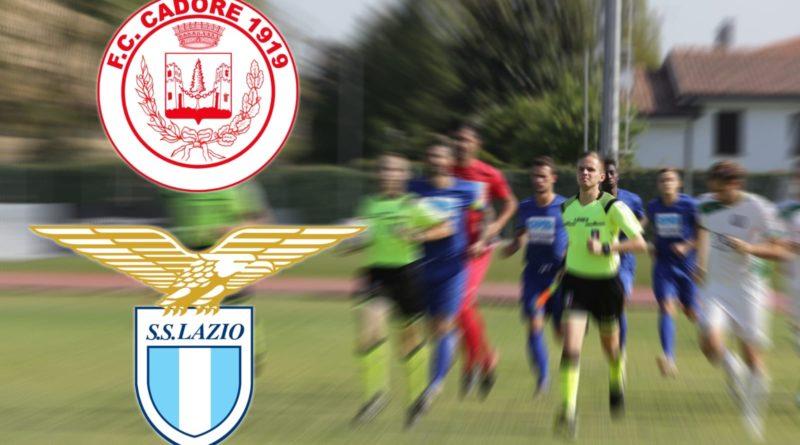 Inizia l'avventura nazionale di Fenzi con un'amichevole di Serie A!