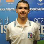 Luca Tonetto
