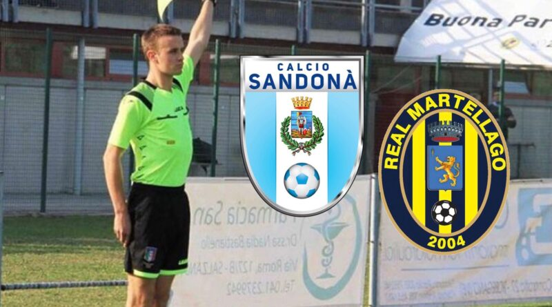 Riprendono i campionati regionali, in Eccellenza spicca Carraretto a San Donà