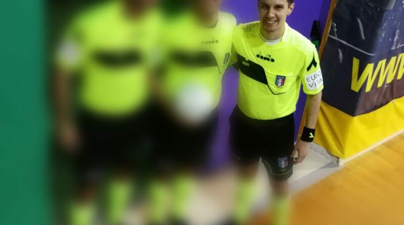 Finalmente si ritorna in campo! Per il Futsal regionale subito Prazzoli in C1