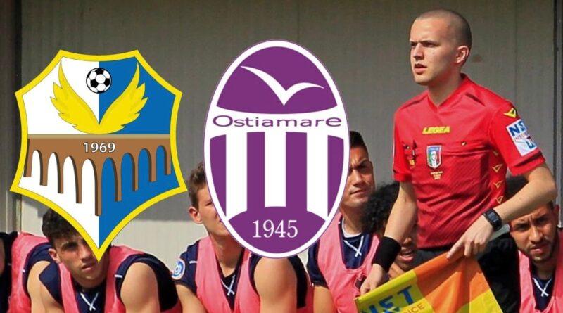 """Des. C. 11: Match """"bollente"""" per Fenzi in Toscana!"""