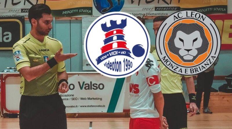 Futsal Serie B, Cacciola inaugura le danze dei playoff… Big match a Crema!