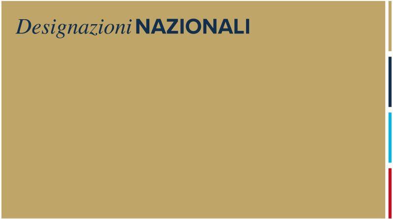 Des. C. 11: Prima di campionato per Menozzi in Sicilia, subito un match che si preannuncia caldissimo e carico di agonismo!