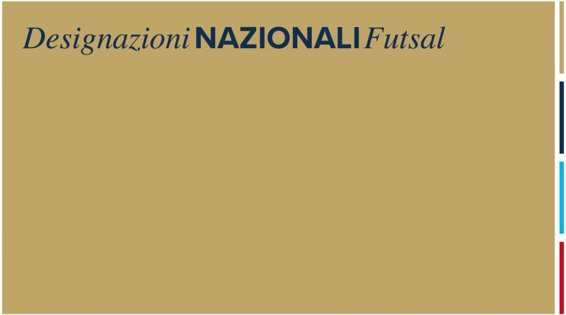 Futsal, Pozzobon sulle orme di Castellino… Esordio in Serie A 1407 giorni dopo il Presidente!
